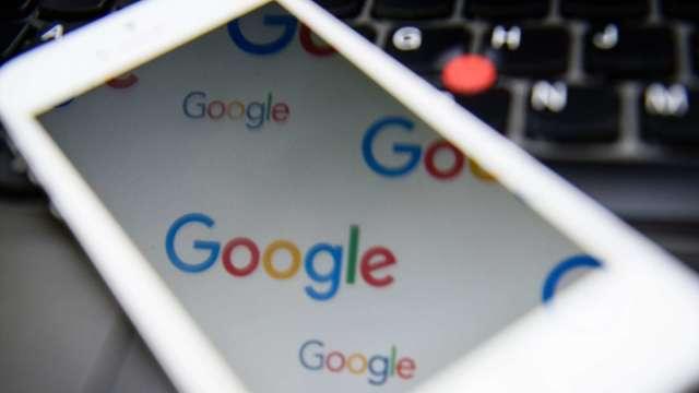 有壟斷嫌疑?英國盯上蘋果與Google預設搜尋引擎協議(圖片:AFP)