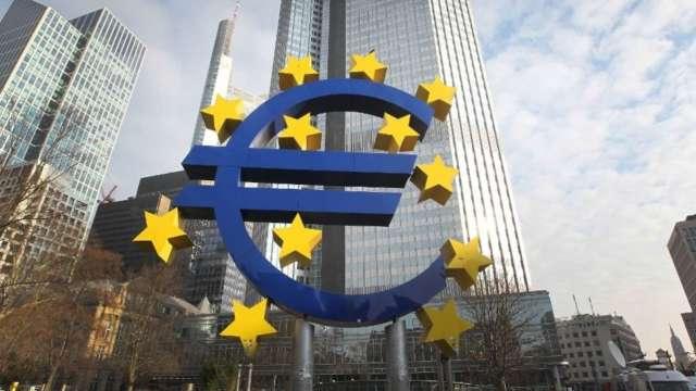逐步放寬經濟 歐元區5月失業率微升但低於市場預期 (圖:AFP)