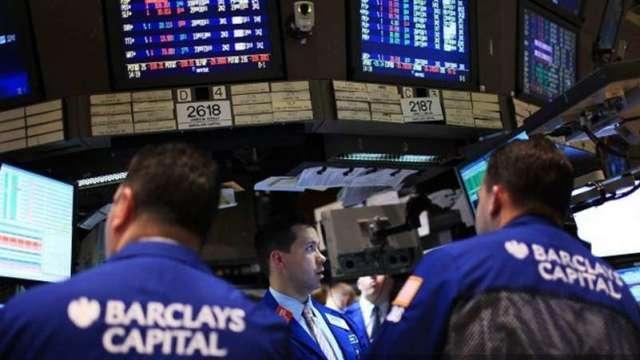 油價看法樂觀 俄羅斯大利多。(圖:AFP)