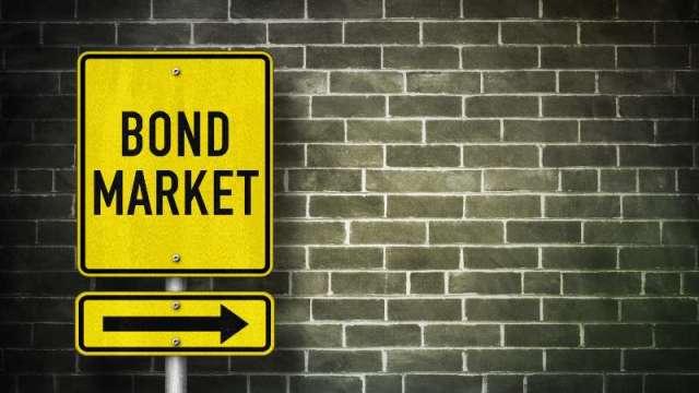 市場遇亂流,債券投資眉角有哪些?(圖:shutterstock)