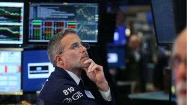 野村:美國大選前 亞股表現估將優於美股   (圖片:AFP)