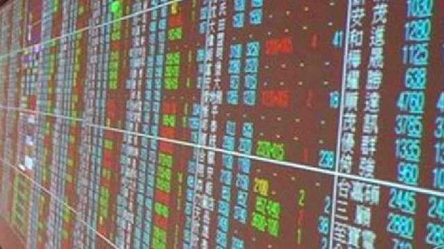 保護元件廠聚鼎(6224-TW)今(7)日晚間宣布,因有重大訊息待公布,經證交所同意,明日將暫停交易。