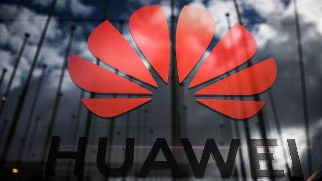 英國電信:過快對華為5G設備設限 恐導致大規模斷訊   (圖片:AFP)