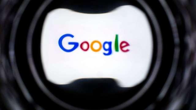 槓上Zoom、Slack!谷歌Gmail整併Meet、Chat功能 大搶防疫財(圖片:AFP)