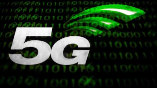 5G散熱新趨勢:VC+石墨烯(圖片:AFP)