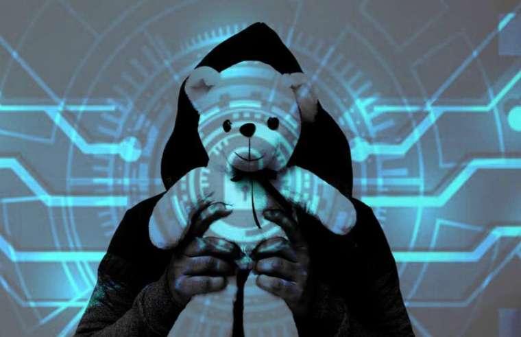 俄羅斯 APT29 駭客組織 (又名:安逸熊) 正竊取多國新冠研究成果。(圖片:翻攝 cisomag.eccouncil.org)