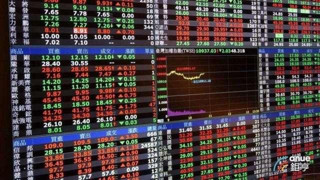 興櫃股票電腦議價點選系統已恢復正常交易。(鉅亨網資料照)