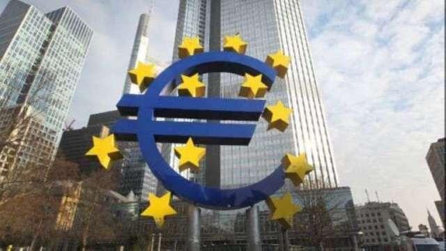 歐盟即將在10公布最新稅務不合作名單。(圖:AFP)