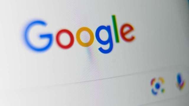 和亞馬遜搶賣家 谷歌宣布取消Google Shopping服務費用 (圖:AFP)