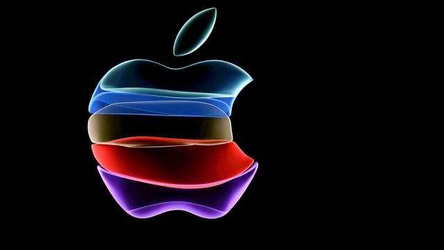 財報一出 科技股關美肌!分析師:蘋果恐怕是下一個(圖片:AFP)