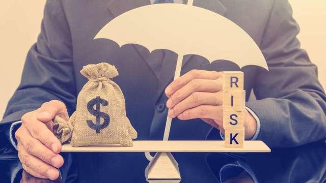令人心動破表的高純度「投資級債基金」。(圖:shutterstock)