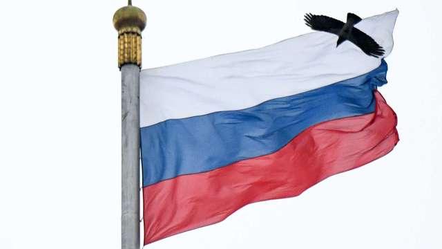 俄羅斯央行下調利率25個基點至4.25% 創歷史新低(圖片:AFP)