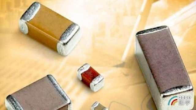 被動元件供需趨緩,市場傳,價格出現鬆動,晶片電阻季跌幅20-25%。