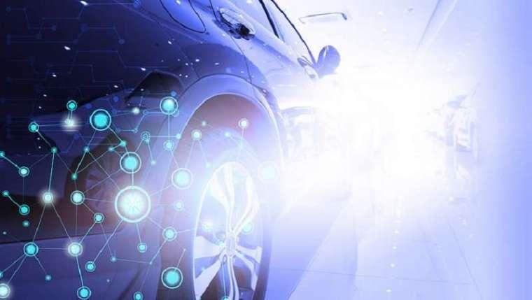 ▲透過 TDMS 收集的數據,可以協助負責的機構前往改善道路狀況,也能通報其他車輛注意路況。