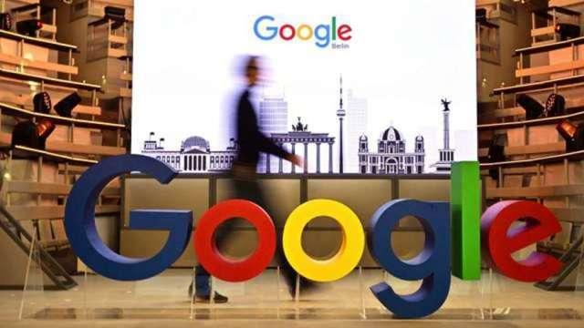遠端趨勢興起? Google宣布居家辦公計畫延長至2021年7月(圖:AFP)