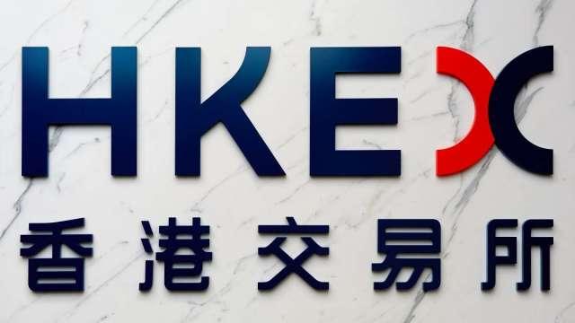 中概股回歸和香港的投資機遇。