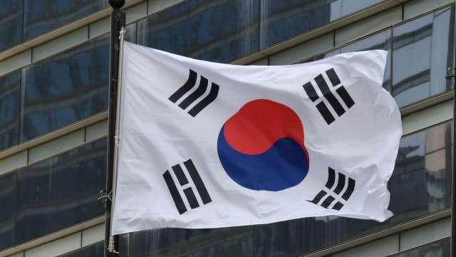 南韓擴大線上侵權查緝 台灣及東協6國入列 (圖片:AFP)