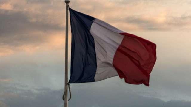 確診病例數再度激增 法國7月份消費者信心指數回落(圖片:AFP)