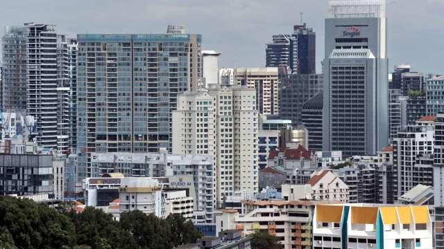 金麗科擬現金增資6000萬元 並設立新加坡子公司。(圖:AFP)