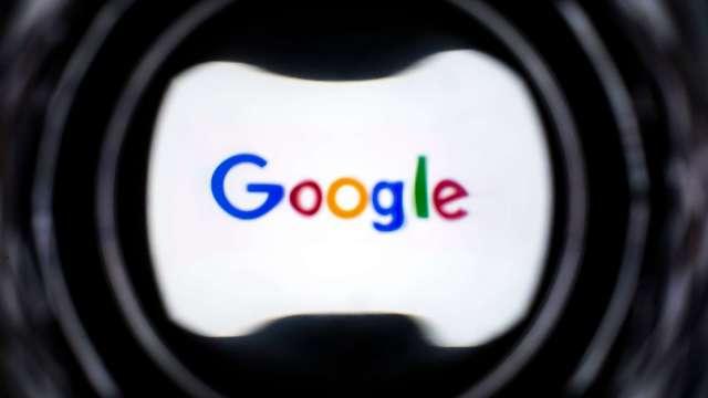 〈Alphabet財報前瞻〉疫情衝擊 網路廣告業務受創 營收恐罕見萎縮(圖片:AFP)