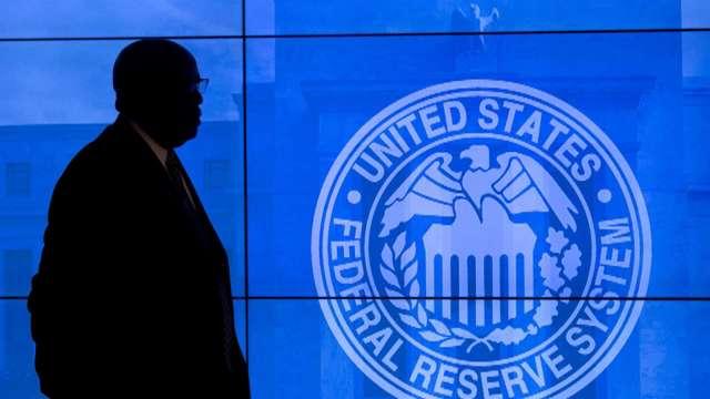 古根漢投資長:國會刺激方案至關重要 市場可能推動美國利率至負值(圖:AFP)