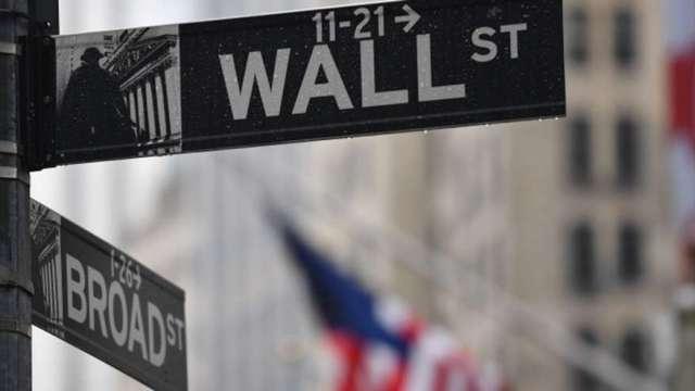 美股漲勢漸收窄 分析師呼籲區間整理時更須謹慎(圖:AFP)