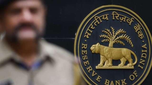 印度考慮加強審查 防東協國家轉銷中國商品(圖:AFP)