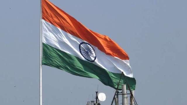 禁令擴大 印度傳封殺47款中國App 小米、百度入列 (圖:AFP)
