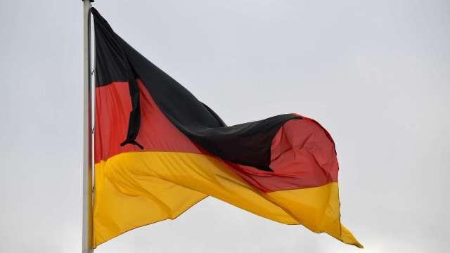 德國6月份工業生產月增8.9% 優於市場預期(圖片:AFP)