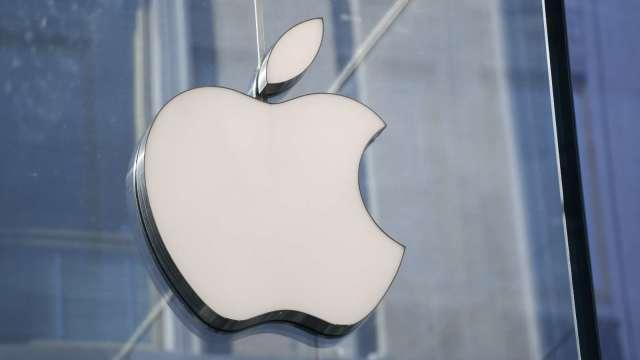 傳蘋果擬於10月份推出綁定式訂閱服務「Apple One」(圖片:AFP)