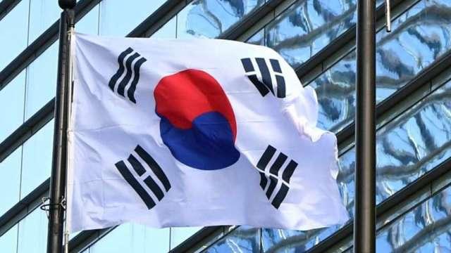 揮別第二季陰霾 南韓Q3經濟成長將反彈(圖:AFP)