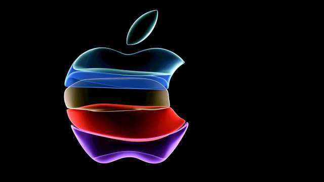 蘋果、特斯拉之後 更多企業擬實施股票分割。(圖片:AFP)