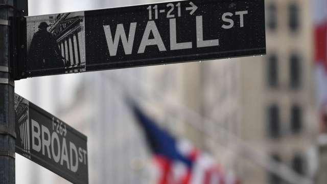 美銀:近半基金經理認為全球股市正由熊轉牛(圖片:AFP)