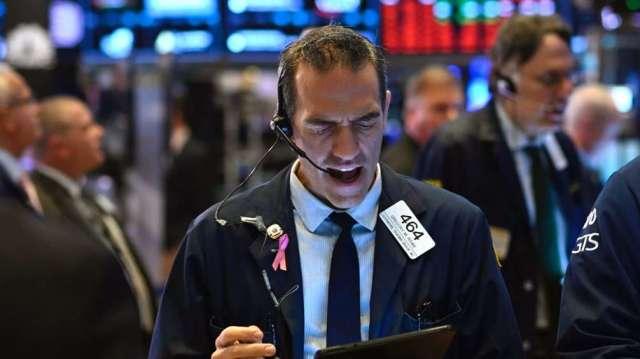不是熊市反彈!基金經理人看漲美股情緒升至疫情後最高(圖:AFP)