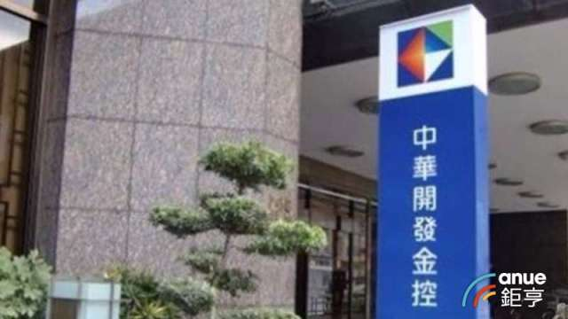 開發金處分南京東路大樓活化自有資產 年底搬遷至新總部。(鉅亨網資料照)