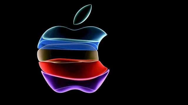 2兆不是終點!這是蘋果市值突破3兆美元的關鍵
