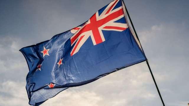 新一波疫情衝擊 澳財政部長:9月底澳洲失業率恐超過13% (圖片:AFP)