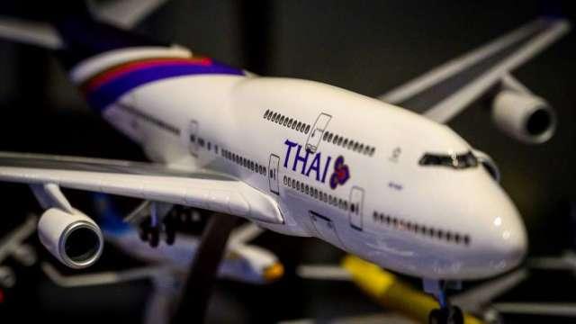 泰國財政部長:經濟已度過最糟時刻 下半年觸底反彈(圖:AFP)