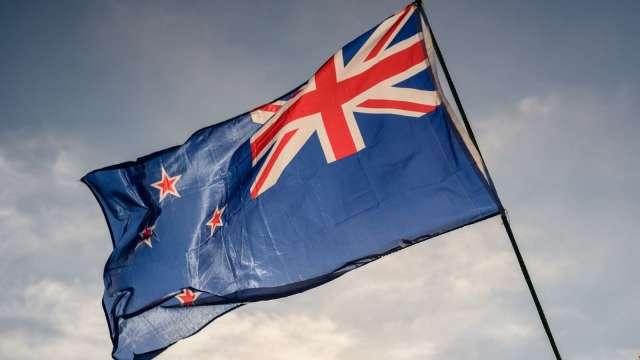 經濟復甦有望? 澳洲第二季企業商業投資跌幅小於預期(圖片:AFP)