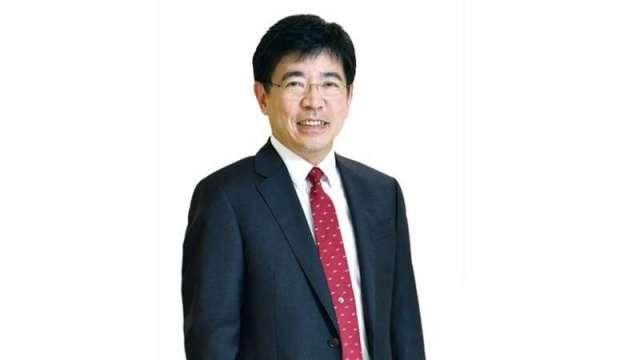 工研院院長劉文雄以多年顧問經驗,帶領院內同仁擘畫「2030技術策略與藍圖」,研擬未來10年科技研發方向,引領臺灣產業開創嶄新藍海。(圖:工業技術資訊月刊)