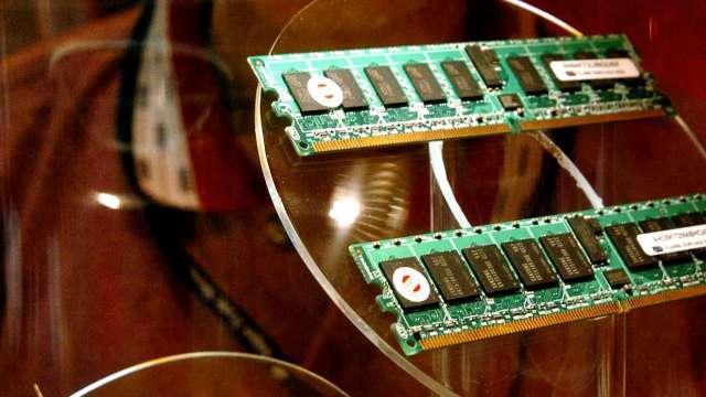 高通也看好!新創企業耐能發表新一代AI晶片KL720(圖片:AFP)