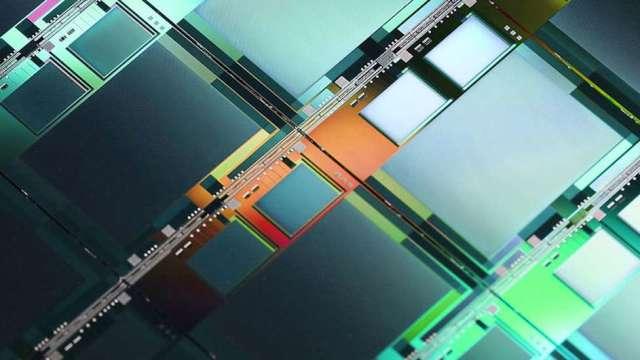 台積電STOP & FIX首獎專案成功導入高階封裝製程,創9500萬元改善效益。(圖:取材自台積電官網)