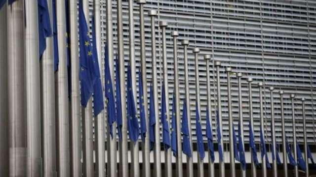 數位稅歐洲各國自由心證  租稅轉嫁正在浮現(圖:AFP)