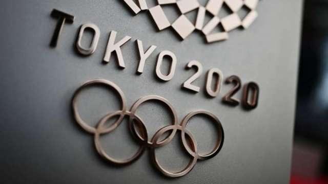 奧委會副主席:無論疫情如何 東奧明年將如期舉辦(圖:AFP)