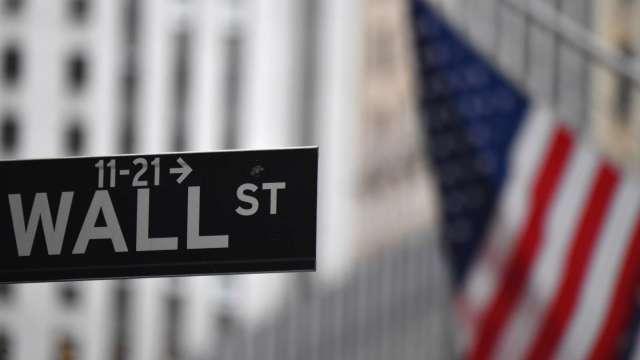 中國企業掀赴美IPO熱潮! Yalla、iHuman相繼申請在美上市(圖片:AFP)