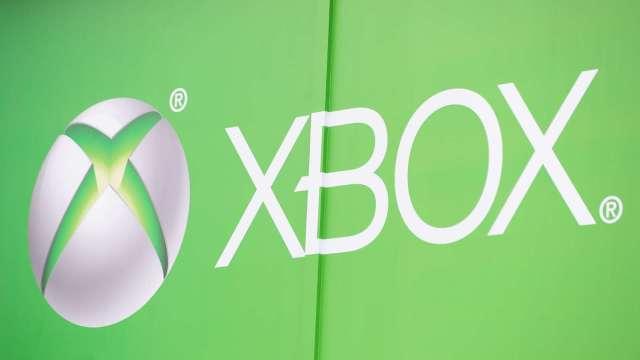 微軟新一代遊戲主機Xbox Series S規格曝光! (圖片:AFP)