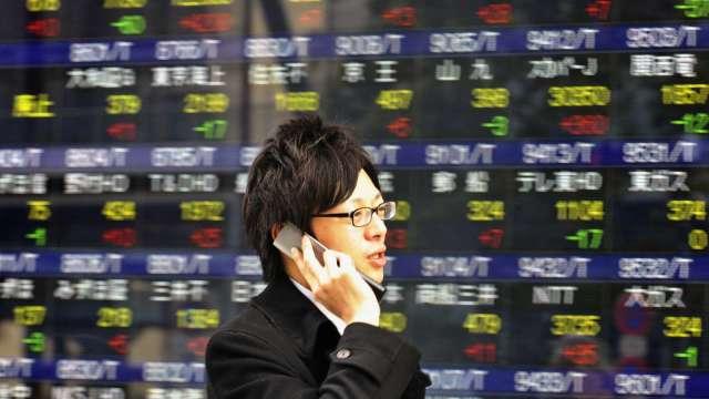 「牛角」母公司Colowide宣布 大戶屋控股TOB案成立 (圖片:AFP)