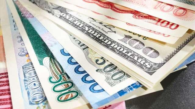 PIMCO:週期不同以往 美元易跌難升。(圖:業者提供)