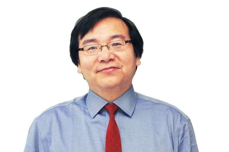 工研院資訊與通訊研究所所長闕志克點出,AI、半導體、通訊、資安,每一項都是引領下世代科技前進的關鍵技術,期待臺灣產業能搶先布局,贏在 2030。