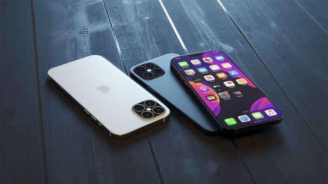 小摩:5G iPhone推出前 iPhone銷量正大幅放緩 (圖片:appleinsider)